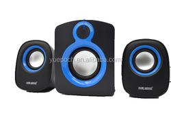 JT081 factory direct sale the cheapest subwoofer speaker subwoofer combo speaker