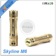 copper 1:1 clone skyline m6 mod clone from Potale