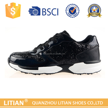 2015 China Fashion Style Manufacturer Wholesale Sport Shoes for Female