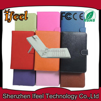 7 inch Tablet Keyboard Case Micro Usb,7 8 9 10 Inch Keyboard Case For Android Tablet