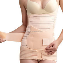 Contemporary Cheapest stomach slimming belts