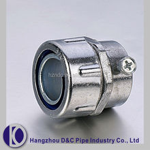 Quality newest wear-resisting long life bnc male flange mount type