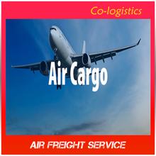 International air shipping service to Orange County from Hongkong/Shanghai/Shenzhen/Guangzhou/Beijing ------skype:colsales33