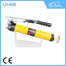 professional flexible rubber extension from China
