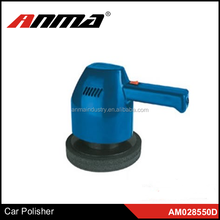 High Quality and New Car Polishers & Steam Cleaners