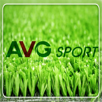 grass turf mat Tennis court