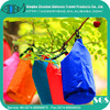 factory waterproof dry bag of summer pouch for cellphones