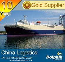 cheapest sea freight rate from Shenzhen to Kawasaki