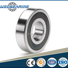 China bearing manufacturer, factory supply Deep Groove Ball Bearing---62212-2RSR