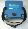 high rate discharge LiFePO4 battery pack 12V for electric scooter,solar and wind energy,UPS,boat thruster