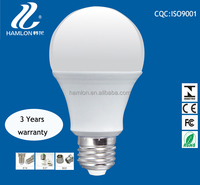 220v fluorescent light bulb,220v outdoor lighting,24w led work light