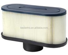 Filtro de ar cortador de 11013-7049 filtro de ar cortador de grama 11013-7047 cortador de grama filtro 99999-038