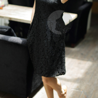 For Women Pretty And Colorful Good Reputation Pictures Of Ladies Dresses