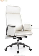 Cheap price modern style leather executive office chairHY-366A-201505