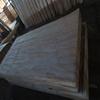 /product-gs/linyi-yunye-pine-veneer-0-3mm-thin-veneer-a-grade-pine-veneer-60317014067.html