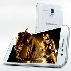 """New Arrival Lenovo A8 A806 4G LTE FDD MTK6592 Octa Core 1.7GHz 5.0"""" IPS 13.0MP Camera 2GB RAM 16G ROM Android 4.4 Mobile Phone"""