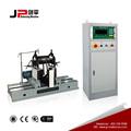 Machines de levage d'équilibrage du moteur (PHQ-160)