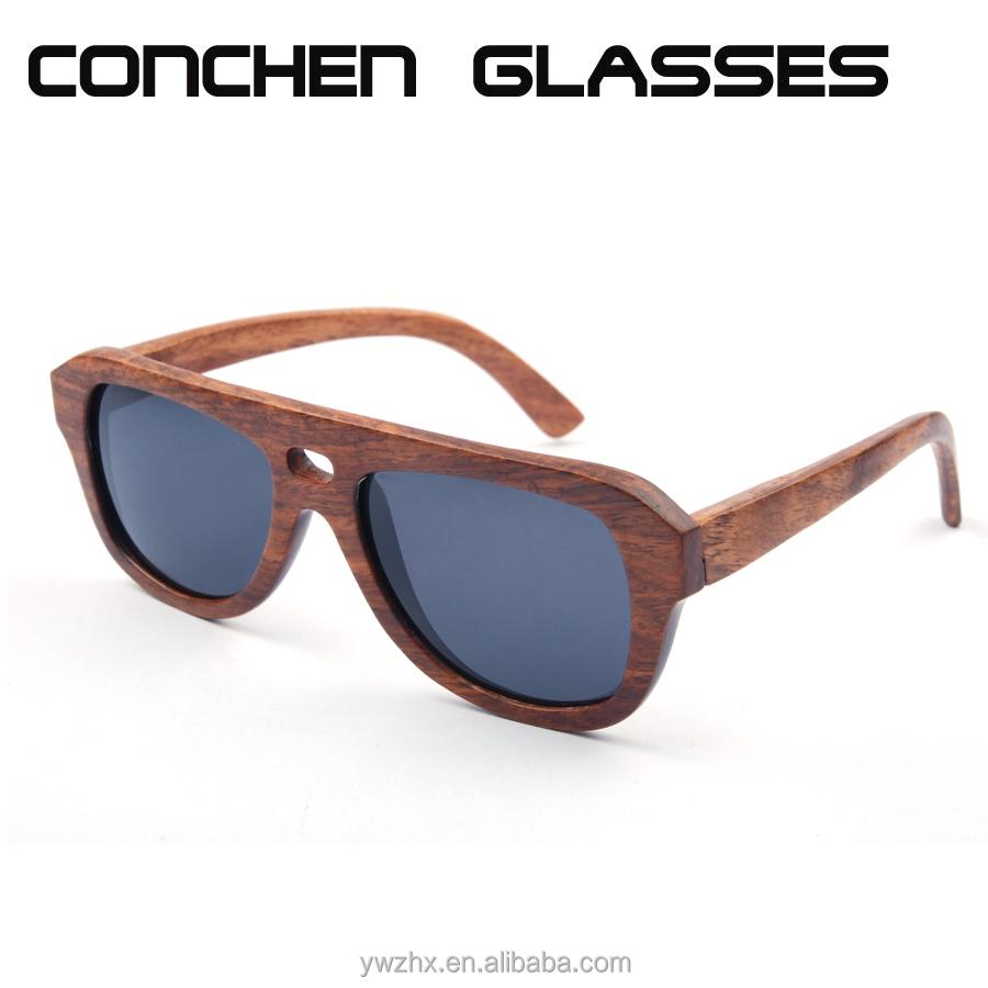 Glasses Frames Companies : Handmade Wood Design Eyewear Manufacturers Wood Sunglasses ...