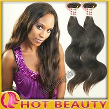 Hot Beauty Hair 2012 Best Selling Products