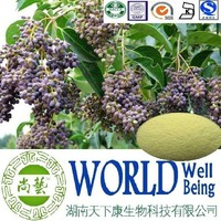 Hot sale Ligustrum extract/Oleanic acid 98%/Cosmetic additive plant extract