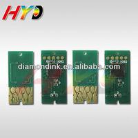 New Auto Reset Chip ! ARC Chip Compatible for Epson XP600 XP605 Cartridge T2601, T2611, T2612, T2613, T2614