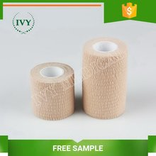 New style most popular elastic bandage legs