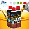 High Quality Shenzhen Rainbow wd-40 Anti Rust Spray Lubricant