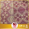 TC 75/25 sofa set fabric tapestry noble gobelin fabric