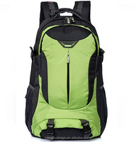 2015 new design water back pack hydration bag