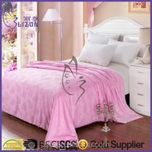 Zhejiang Jiaxing Home Textile,Jacquard Silk Duvet/Comforter/Quilt,Cotton Fabric