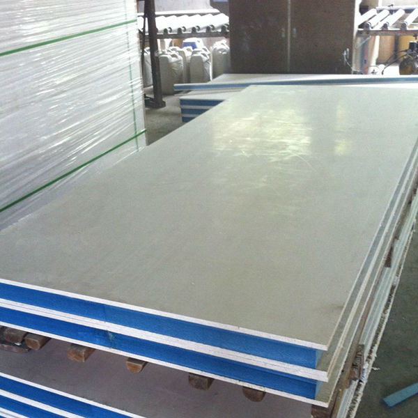 Foam Concrete Wall Panels Buy Sandwich Board Interior