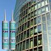 polysulfide insulating glass sealant manufacturer