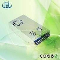 Warranty 2 years, Multi output 5v 6a 30w swicthing ac dc led power supply