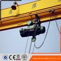 Polipastos eléctricos 16.000 kg, Kuangshan eléctricos 16.000 kg