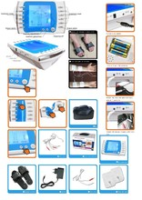 Health products pain relief body massage apparatus