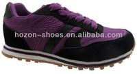 marikina shoes shoe buckle army shoes