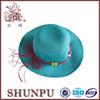 free pattern children bucket hat sailor hats for children