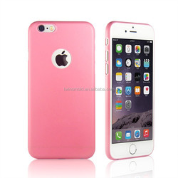 new arrival durable case for iphone6/6plus shell wholesale, ultra slim for iphone6 cover skin bulk