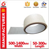 hot sell Low viscosity anti chemical adhesive masking tape