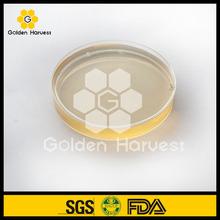 Use Honey Machine Make The best Raw Honey