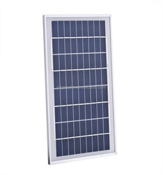 Low price polycrystalline solar panels
