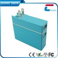 2200mah wholesale portable portable charger micro usb smartphones
