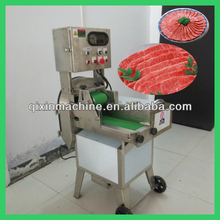 promotional beef slice machine
