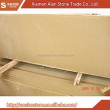 Factory Price Sichuan Beige Sandstone