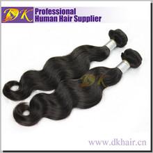 Unprocessed hair extensions shanghai
