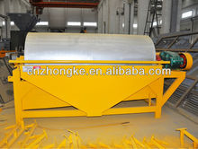 Wet magnetic separator--offered with favorable price