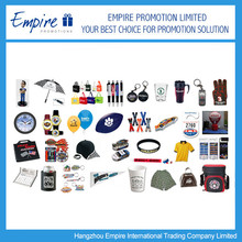 Wholesale cheap professional cheapest promotion gifts