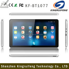 April being launched octal core tablet pc wireless strong wifi function tablet pc A83T 10.1inch tablet pc