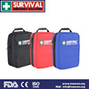 earthquake medical survival first aid kit din first aid kit supplies