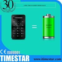 w26 bluetooth phone watch cheap watch phone smart phone mate